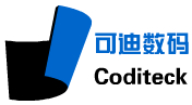 Hangzhou Coditeck Digital Co.,Ltd